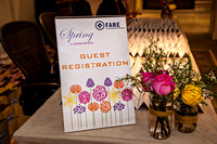 Corporate Functions by Phil Farber / Photo Images, Inc.